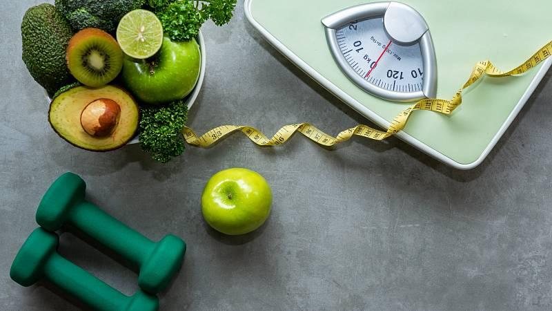 Proč s vám nedaří zhubnout