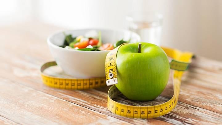 Energie na talíři 1. díl: Sacharidy, tuky a bílkoviny