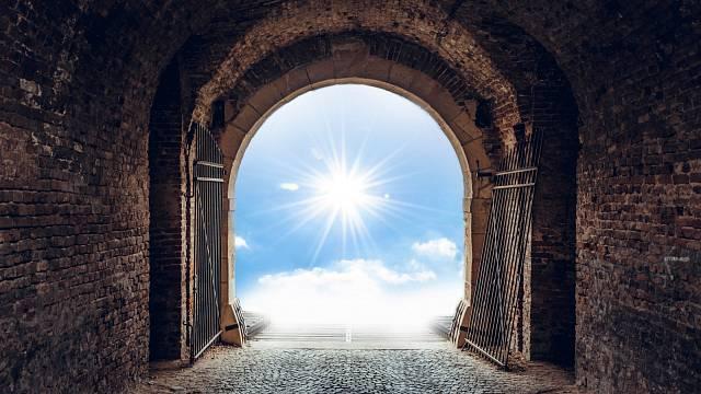 Podaří se vědcům prokázat existenci záhadných tunelů?