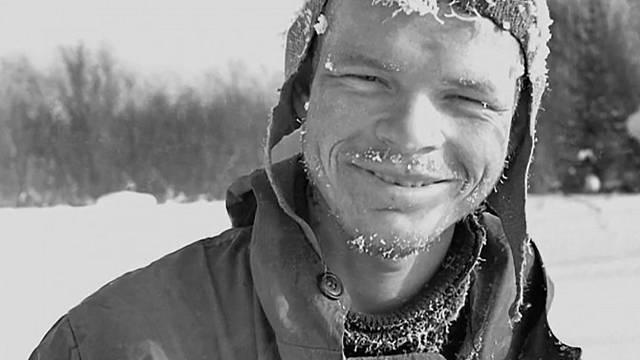 Expedice byla pojmenovaná podle svého vedoucího, 23letého Igora Alexejeviče Ďatlova