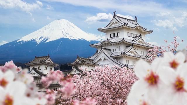 Bizardní zákony a zákazy v Japonsku