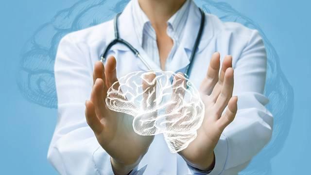 Lidskému mozku se často věci jeví jinak