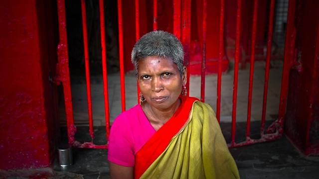 V Indii mají ženy nejtěžší život ze všech zemí světa.