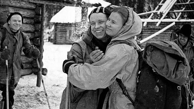 Osud Ďatlovovy expedice je jednou z největších záhad 20. století