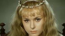 Marie Míková