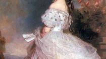 Císařovna Sissi trpěla velkými bolestmi a tlumila je opiáty.