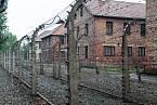 Ruth přinutil Mengele zemřít novorozenou dceru.