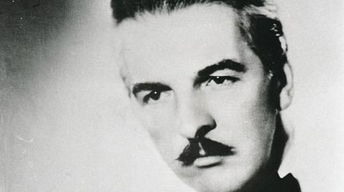 R.A. Dvorský