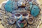 Aztékové smrtící nemoc nazývali cocoliztli