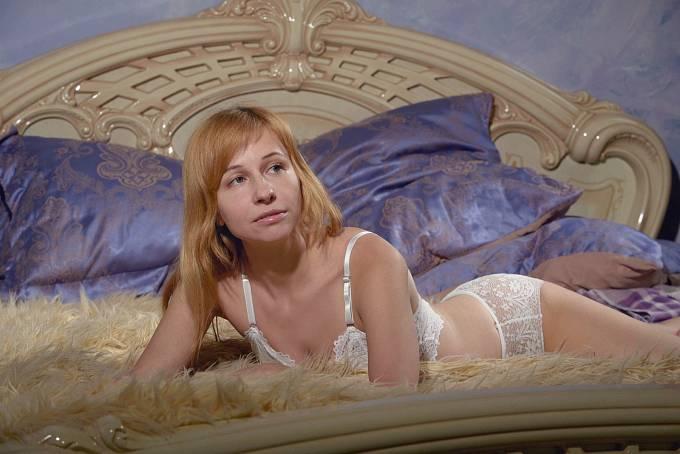 Ženská poluce ve spánku byla poprvé popsána už roku 1888.