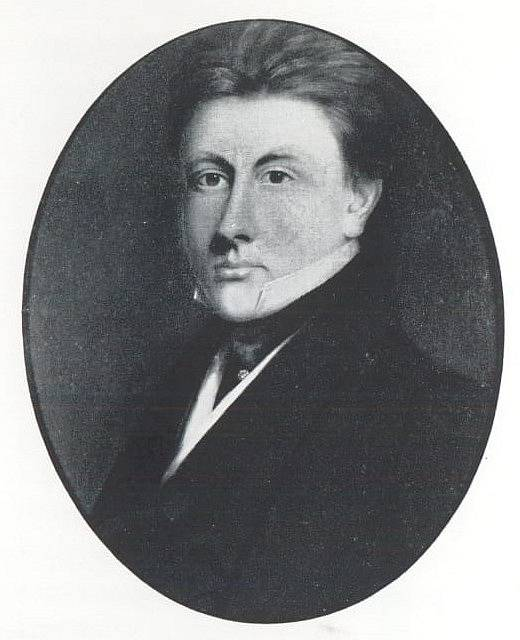 Robert Hunter odvezl chlapce ze Siamu do Evropy.
