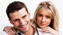 Zaměstnanci mají po milování lepší náladu a větší motivaci
