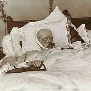 Otto von Bicmarck