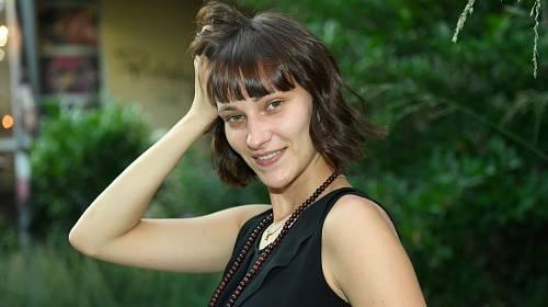 Barbora Jánová