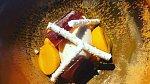 V michelinské restauraci Field Radka Kašpárka připravují úžasné speciality