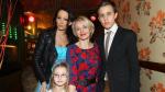 Veronika Žilková s dětmi