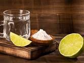 Kombinace citronu a jedlé sody může být účinná v boji s rakovinou.