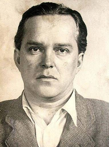 Miroslav Šmíd