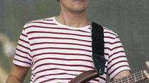 Kvida ve starším věku hrál Jakub Wehrenberg.