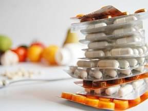 Nahraďte antibiotika bylinami a kořením