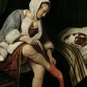 Hygiena v 17. století