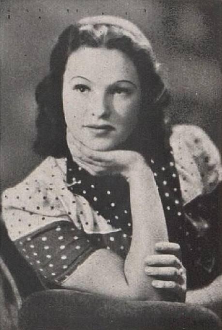 Marcela Sedláčková