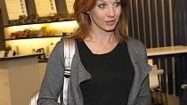 Odchod Sabiny Laurinové zasáhl její kolegy i fanoušky seriálu.