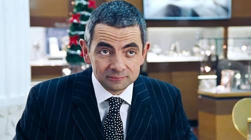 Milovaný i nenáviděný, kultovní Mr. Bean okouzlil generace diváků napříč celým světem