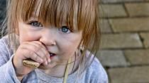 Za spory rodičů dítě nemůže