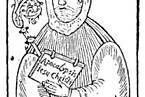 Jáchym z Fiore viděl v konci světa nastolení míru a lásky.