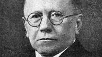 Karel Scheipflug (otec)