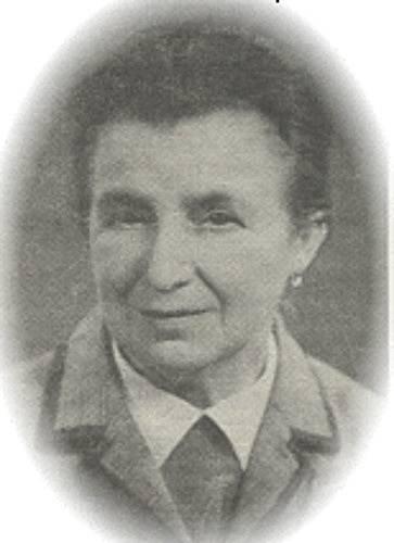 Irena Svobodová měla za sebou barvitý život a ve funkci první dámy se věnovala charitě.