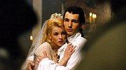Film, který se mohl pochlubit rozpočtem 23 miliónů korun se stal splněným snem režiséra Jaroslava Soukupa