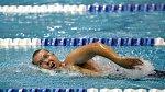 Plavání je pro spoustu lidí náročnější na dechovou aktivitu