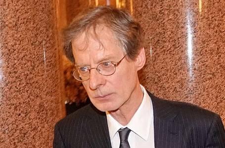 Jan Hartl