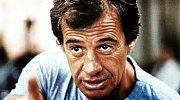 Jean-Paul Belmondo (87) se narodil 9. dubna 1933.