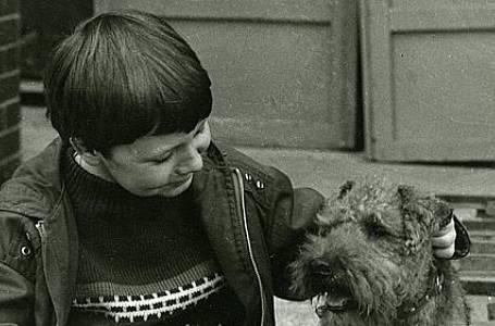 Poslední snímek Tomáše Holého o dobrodružstvích malého Petra, který tráví prázdniny na venkově
