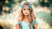 Křišťálové děti mají vnést do světa harmonii a lásku.