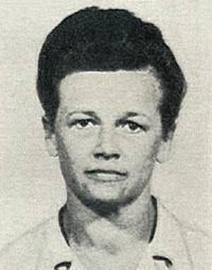 Therese Brandl byla souzena v procesu Osvětim společně s Hildegard Lächert.