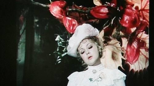 Adéla ještě nevečeřela je oblíbený film režiséra Oldřicha Lipského