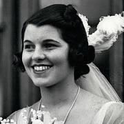Rosemary Kennedyová, oběť nepodařené lobotomie