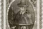 Lékař Jan Jessenius