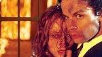 Requiem pro panenku, film, ze kterého mrazí i po necelých třicet let od premiéry