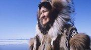 Výchova Inuitů