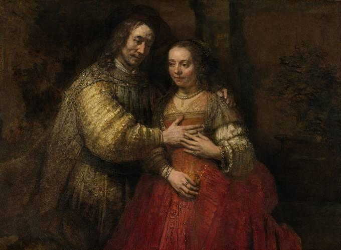 Své muže zabila Kateřina Rájecká.