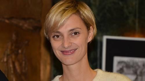 Bára Poláková