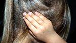 Hlasité zvuky, mohou také spustit bolest hlavy