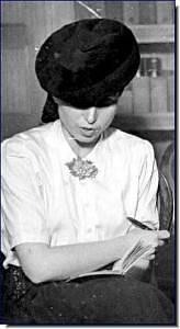Jenny-Wanda Barkmann po zatčení
