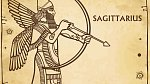 Mezi Štíra a Střelce se vtěsnal Hadonoš.