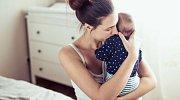 Bez kojení ani ránu